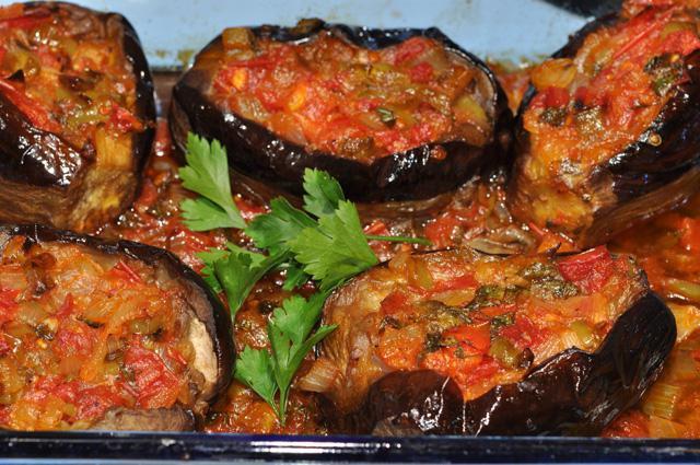 Горячие блюда из картошки в мультиварке