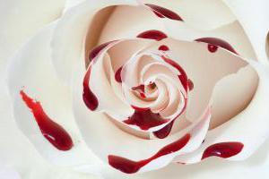как остановить маточное кровотечение