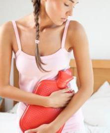 Маточные кровотечения при климаксе причины симптомы и лечение