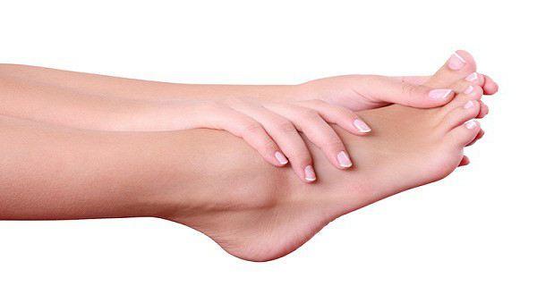 Грибок ногтей у детей 1.5 года лечение