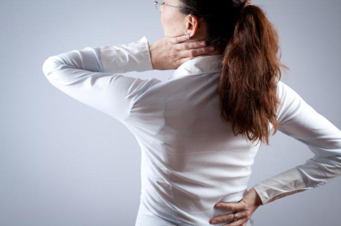 мочевая кислота повышена симптомы