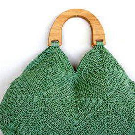 handbag do it yourself