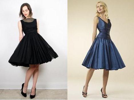 платье в пол купить в ижевске