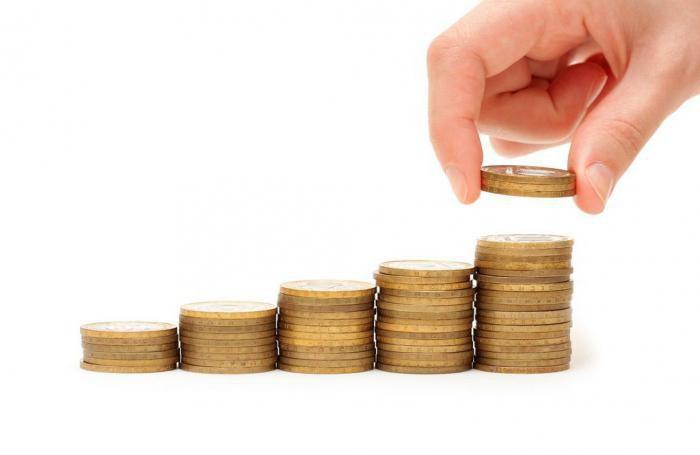 источники формирования федерального бюджета австралии: