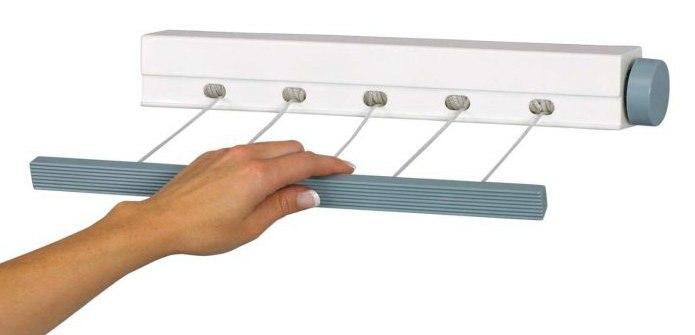 вешалка лиана инструкция по установке на стену