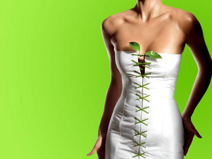 помогает ли чай для похудения похудеть отзывы