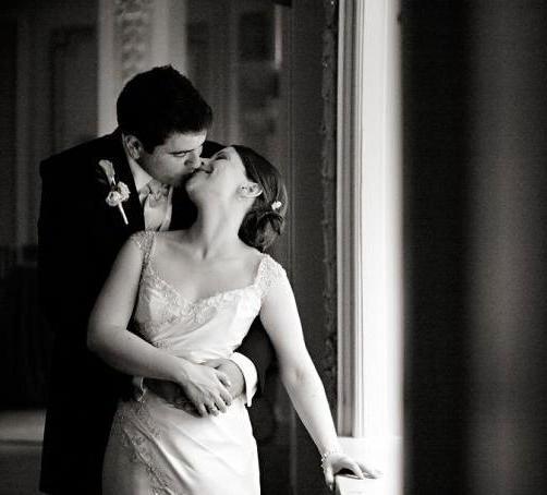 веселые свадебные конкурсы