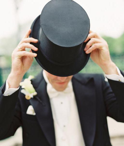 конкурсы для знакомства родственников на свадьбе