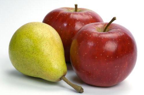 pear apple jam recipe