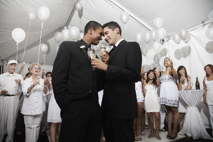 Как узнать гея его привычки фото 207-758