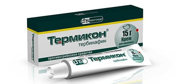 thermikon pills