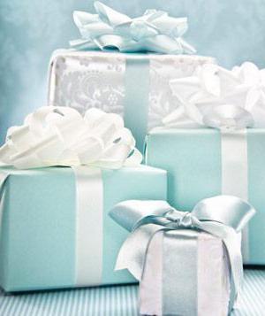 прикольные поздравления на свадьбу с вручением подарков
