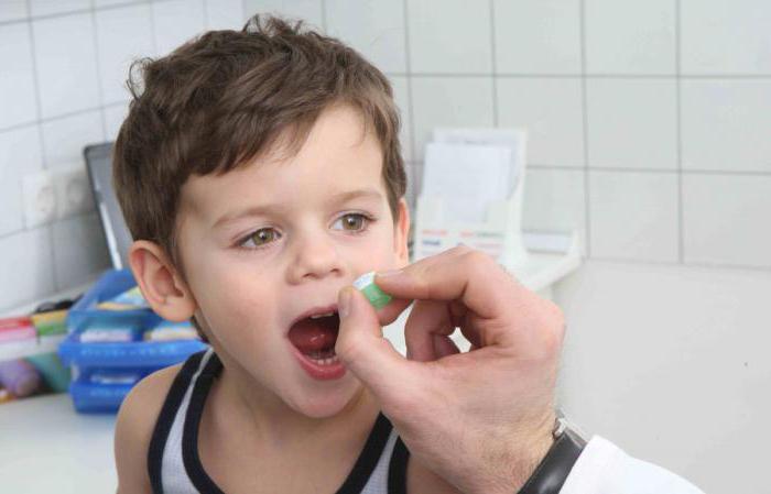 Эрадикационная терапия язвенной болезни, гастрита у детей ... Резистентность К Антибиотикам