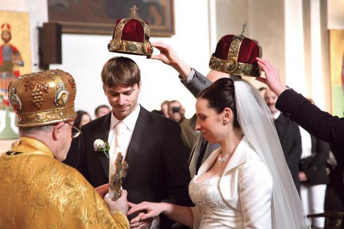 развенчание церковного брака в москве