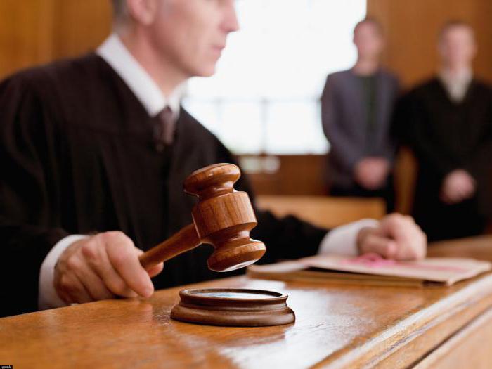 Примеры постановлений об отказе в возбуждении уголовного дела.