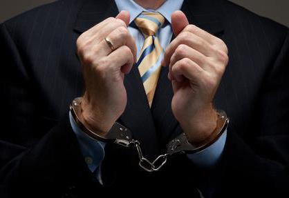 Порядок отказа в возбуждении уголовного дела.