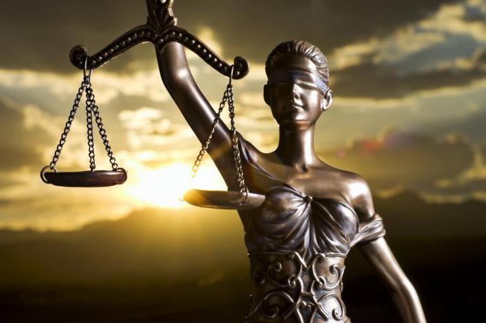 Постановление об отказе в возбуждении уголовного дела.
