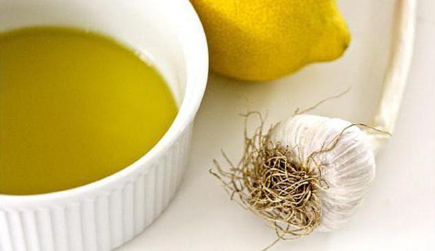 Набор для определения холестерина ферментативным методом