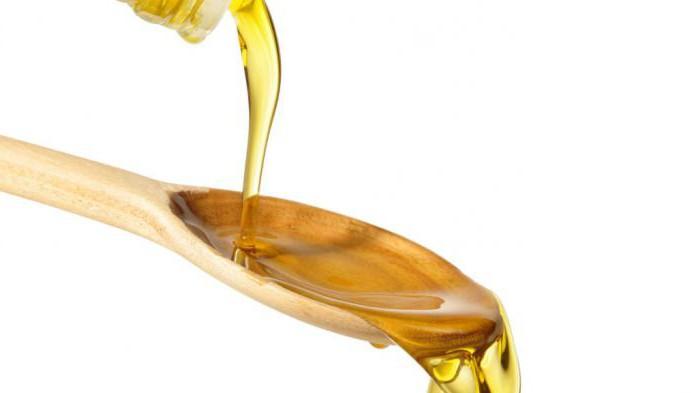 рецепт для чистки сосудов от холестерина