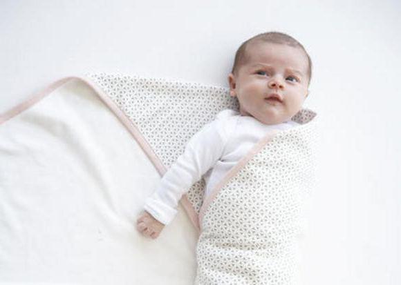 стандартный размер детской пелёнки