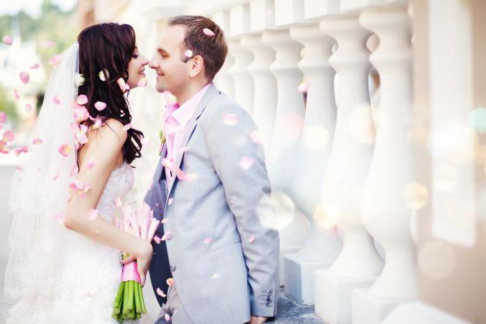 Оригинальные конкурсы для выкупа невесты