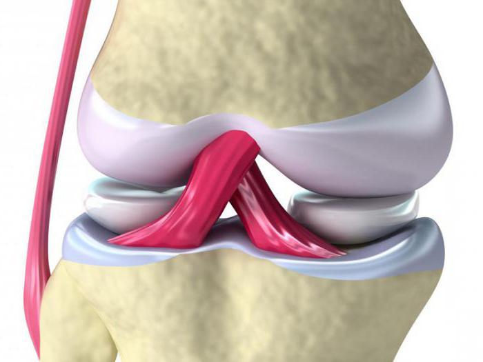 Где лечат абиотрофию сетчатки