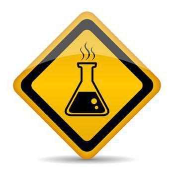 1 класс опасности химических веществ