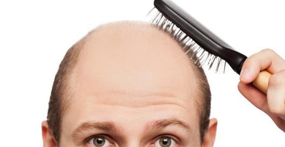 фитовал шампунь против выпадения волос отзывы