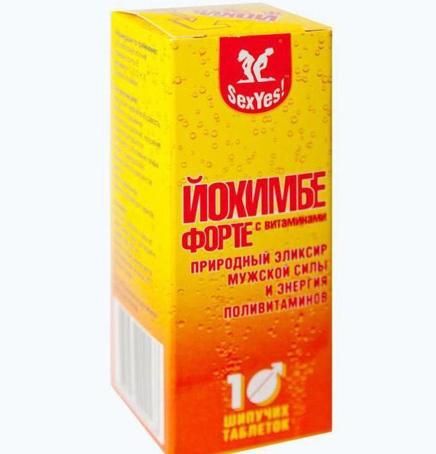 витамины для улучшения потенции Красный Сулин