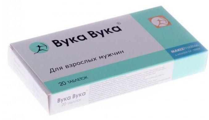 таблетки для улучшения эрекции Ахтубинск