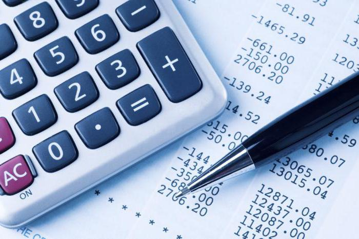 cost of sales account