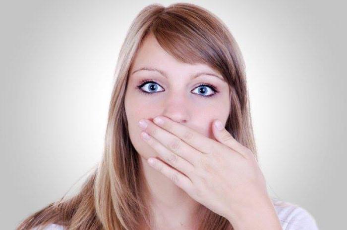 После пломбы болит зуб и реагирует на холодное