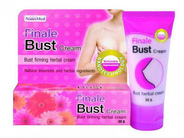 guam крем для увеличения бюста отзывы kosmetichka