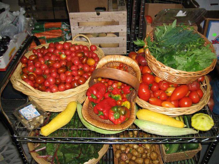 Инструкция по применению Агриколы отличается от вида удобрения.