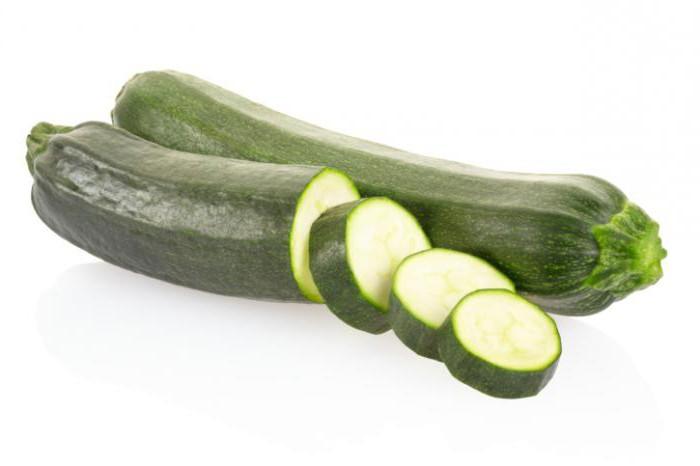 nursing mother zucchini dishes