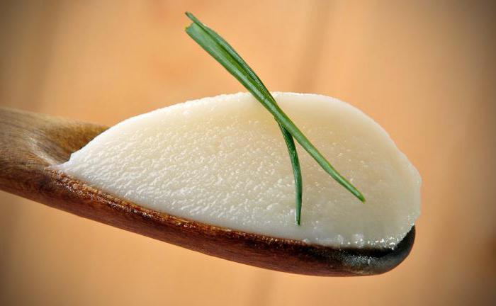 How much salt in a teaspoon