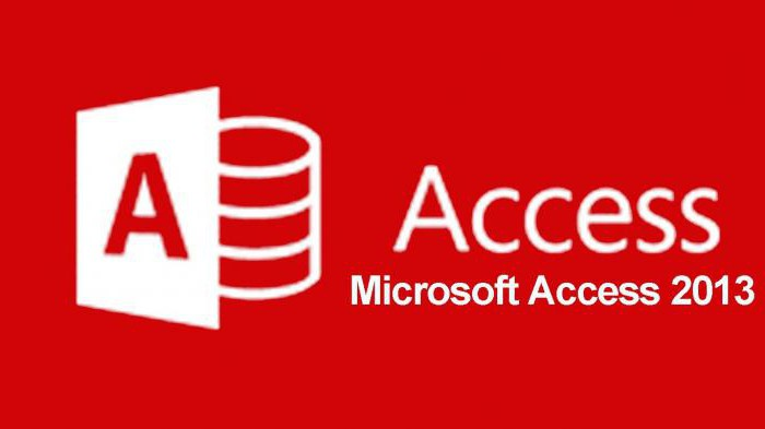 database subd access