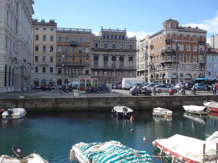 мифа рембрандта триест италия фото города всегда сможете обрезать