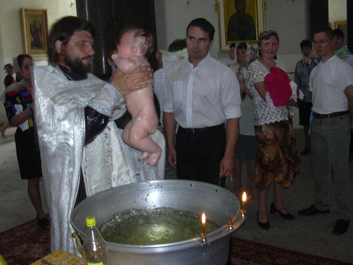 Во сне креститься перед церковью