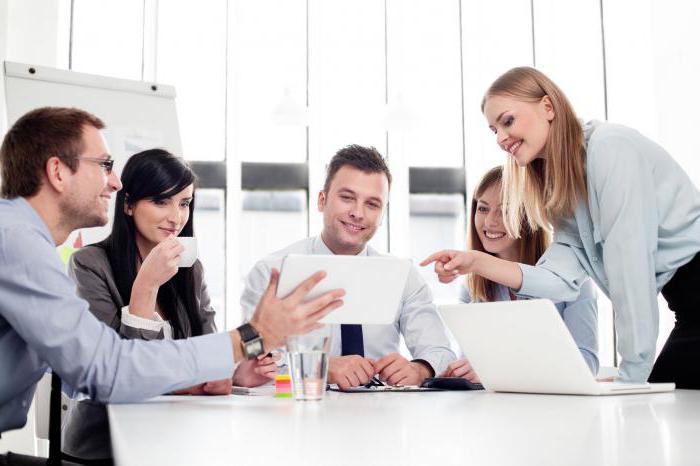 директор по развитию бизнеса должностная инструкция - фото 8