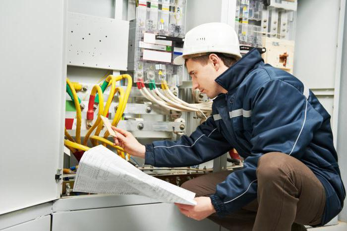 должностная инструкция инженер технадзора - фото 6