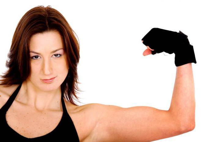 long biceps head