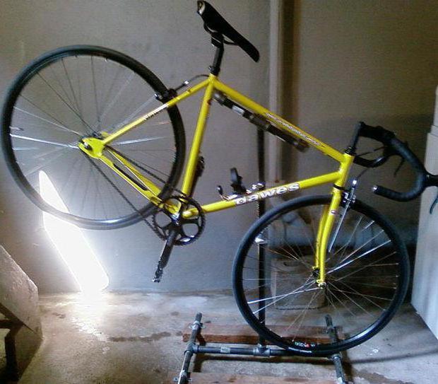 top bike frames