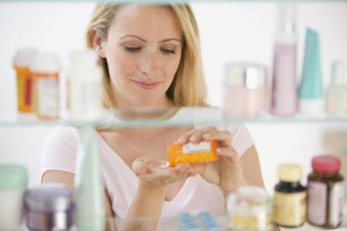 препарат для похудения асж 35