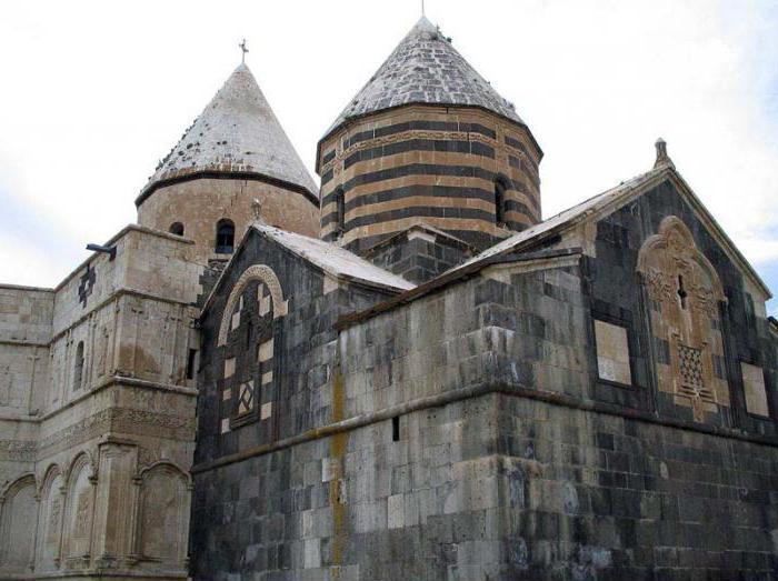 ancient history of Azerbaijan