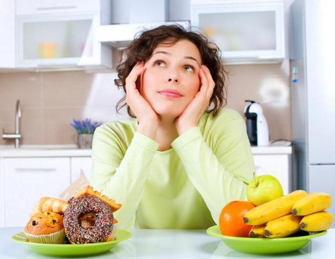 убрать жир помощью пищевой соды