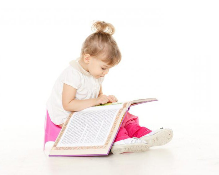 encopresis in children treatment of folk remedies