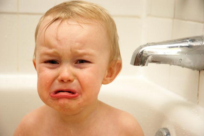 treatment of encopresis in children