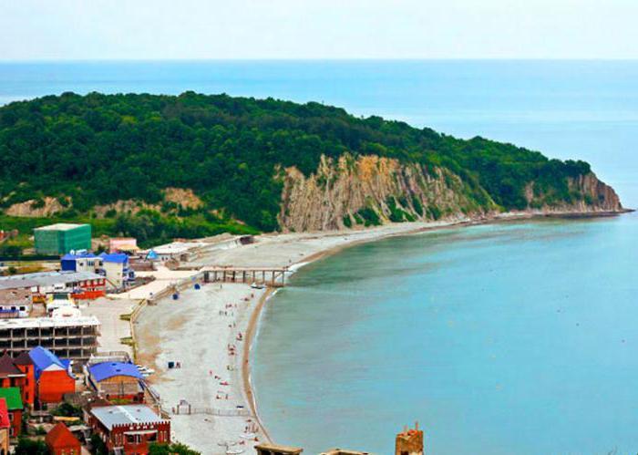 Пляж лазурный белгород фото качественное обслуживание