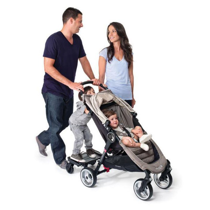 baby jogger city mini Price